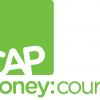 Free – CAP Money Courses